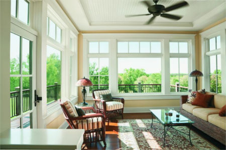Anderson Windows Reviews >> Andersen Windows Long Island Ny Long Island Replacement