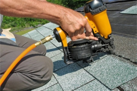 Long Island Roofing Contractor | Roof Repairs Long Island, NY